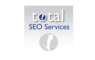 total seo services